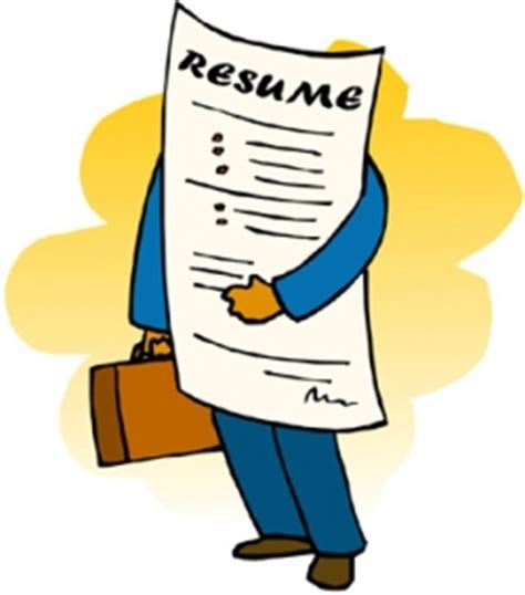 Where to list college courses in resume